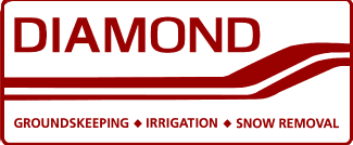 Diamond Groundskeeping